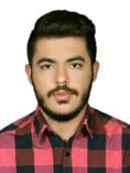 محمدرضا کنجکاو