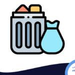 تکنیک هایی برای حذف لوگو ها و اشیاء ها در فتوشاپ قسمت هشتم روتوش پرتره